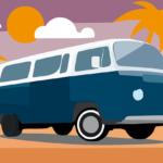 Jak najakuratniej jechać do pracy czy na wakacje osobistym samochodem tak czy nie?