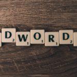 Specjalista  w dziedzinie kampani Adwords wesprze i doszlifuje właściwą metode do twojego biznesu.