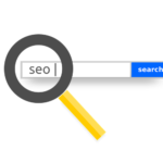 Profesjonalista w dziedzinie pozycjonowania ukształtuje trafnąmetode do twojego biznesu w wyszukiwarce.